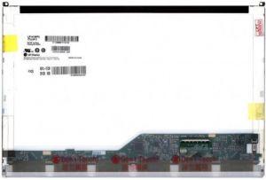 """LCD 14.1"""" 1440x900 WXGA+ LED 50pin"""