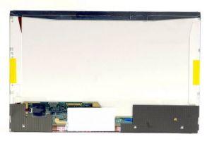 """B141EW05 V.4 LCD 14.1"""" 1280x800 WXGA LED 40pin"""
