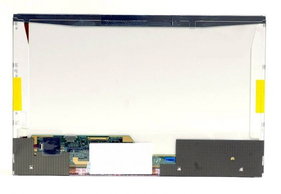 "LTN141AT15-001 LCD 14.1"" 1280x800 WXGA LED 40pin display displej"