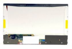 "LTN141AT15 LCD 14.1"" 1280x800 WXGA LED 40pin"