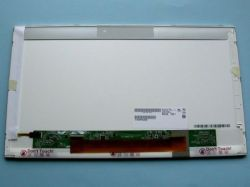 "LTN156AT03-W01 LCD 15.6"" 1366x768 WXGA HD LED 40pin pravý kon."