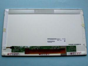 """HP Compaq 610 15.6"""" 92 WXGA HD 1366x768 LED lesklý/matný"""