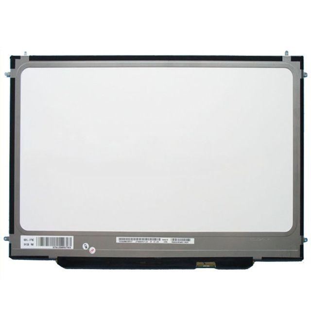 """LCD 15.4"""" 1440x900 WXGA+ LED 40pin Apple"""