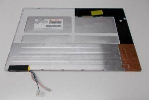 """N154I4-L01 LCD 15.4"""" 1280x800 WXGA 2xCCFL 30pin"""