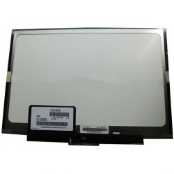 "LCD 14.1"" 1440x900 WXGA+ LED 40pin type 3"