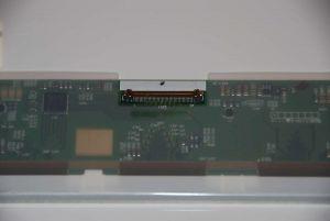 LCD 16.4 LED