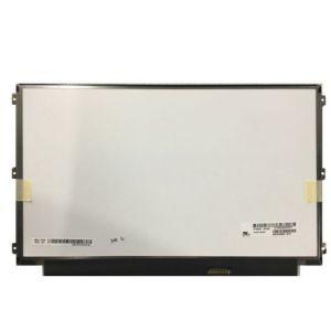 """Dell Latitude 12 7290 12.5"""" WUXGA Full HD 1920x1080 LED lesklý/matný"""
