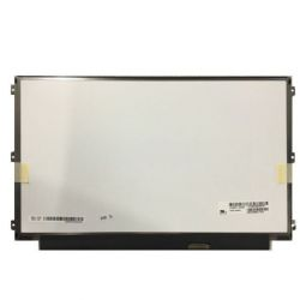 """Dell Latitude 12 E5270 12.5"""" WUXGA Full HD 1920x1080 LED lesklý/matný"""