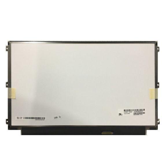 "LCD displej display Dell Latitude 12 E7270 12.5"" WUXGA Full HD 1920x1080 LED"