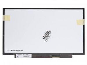 "LCD displej display Fujitsu LifeBook T732 12.5"" WXGA HD 1366x768 LED   lesklý povrch, matný povrch"