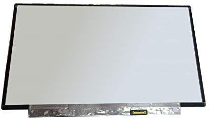 "LCD 13.3"" 1366x768 WXGA HD LED 30pin (eDP) Slim"