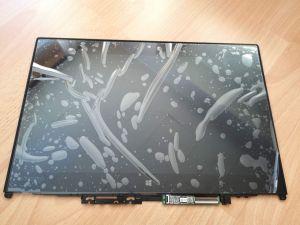 """Lenovo Yoga 260 12.5"""" HD dotykový komplet FRU 01HY611"""