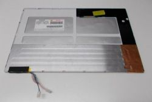 """TX39D30VC1GAA LCD 15.4"""" 1280x800 WXGA 2xCCFL 30pin"""
