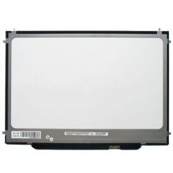 "N154C6-L04 REV.A6 LCD 15.4"" 1440x900 WXGA+ LED 40pin Apple"