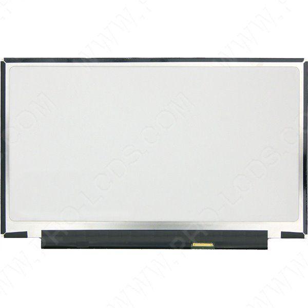 "LP133WF2(SP)(L3) LCD 13.3"" 1920x1080 WUXGA Full HD LED 30pin (eDP) Slim display displej LG Philips"