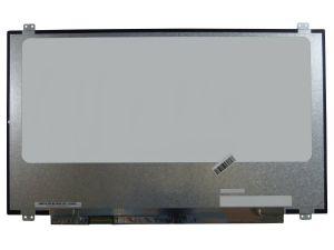 """B173HAN01.6 LCD 17.3"""" 1920x1080 WUXGA Full HD LED 40pin Slim 120Hz"""