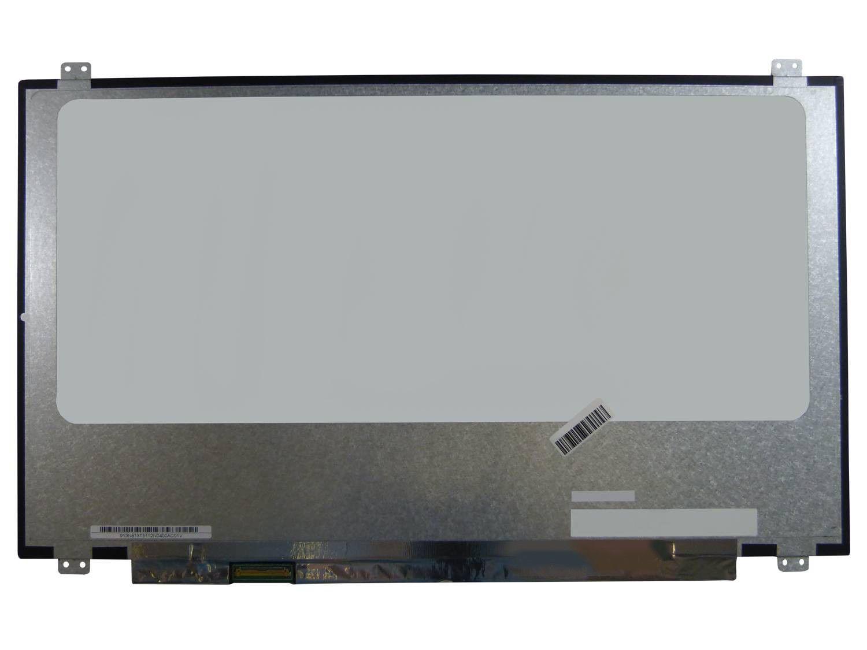 "B173ZAN01.0 HW3A LCD 17.3"" 3840x2160 UHD LED 40pin Slim display displej AU Optronics"