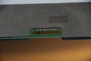 "LP156WF3(SL)(B4) LCD 15.6"" 1920x1080 WUXGA Full HD IPS LED 50pin display displej LG Philips"