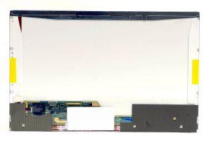 """LCD 14.1"""" 1440x900 WXGA+ LED 40pin"""