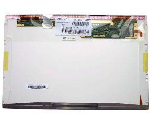 """LCD 14.1"""" 1280x800 WXGA LED 40pin"""