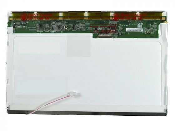 """LCD displej display MSI PR200-BLUE-57 12.1"""" WXGA 1280x800 CCFL"""