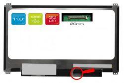 """Asus E202 Serie 11.6"""" WXGA HD 1366x768 LED lesklý/matný"""