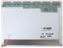"LCD displej display Fujitsu LifeBook E4010D 15"" SXGA+ 1400x1050 CCFL   lesklý povrch, matný povrch"