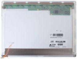 "LCD displej display HP Compaq NX6320 Serie 15"" SXGA+ 1400x1050 CCFL   lesklý povrch, matný povrch"