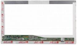 "LCD displej display Asus X52J Serie 15.6"" WXGA HD 1366X768 LED   lesklý povrch, matný povrch"