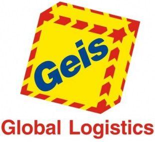 soubory/online-podani-geis-csv-export.jpg